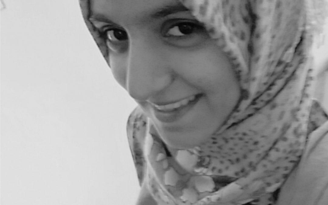 Samia Elnur