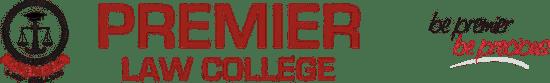Premier Law College