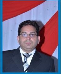 Mian Imran Riaz (Attorney at Law)